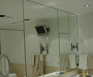 custom-mirror-rotate2