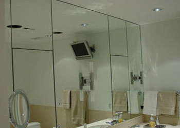 custom-mirror-rotate2