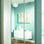Closet Door Mirrors