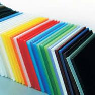plexiglass-colors