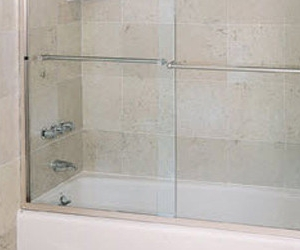 shower-glass-rotate1