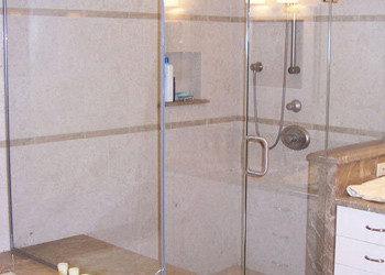 shower-glass-rotate2