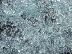 tempered-glass-1